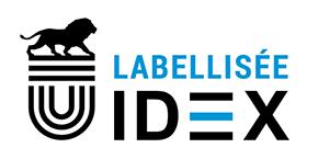 Labellisée IDEX