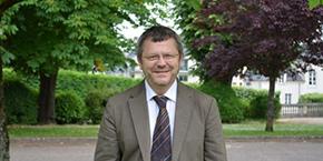 Jean-Marie Castelain
