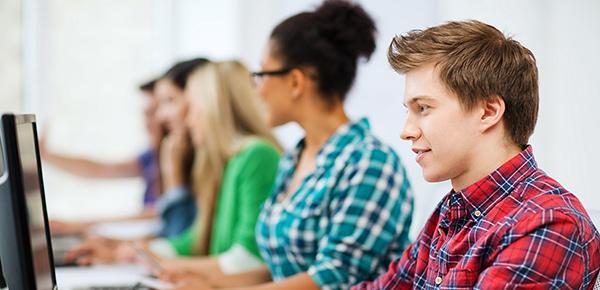 Le plan des INSA pour passer à 30% de pédagogies actives