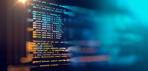 L'INSA ouvre une nouvelle filière d'informatique par apprentissage