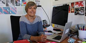 Lara Pegoraro