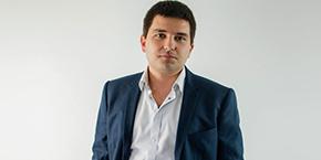 Spas Balinov