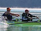 INSA Rowing Team