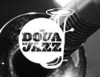 Festival Un Doua de jazz
