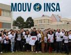 Mouv'INSA