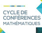 Conférence mathématiques