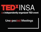 TEDxINSA 2017