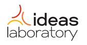 https://cdn.idfuse.fr/images/idfuse/Remi_Secher/images/builder/logo_ideas_lab_170px.jpg