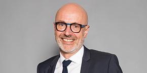Nicolas Chandellier