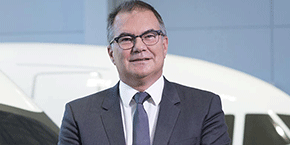 Philippe Mhun