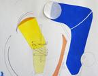 Exposition Lisa Duroux