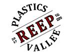 Rencontres Etudiants Entreprises de la Plastics Vallée
