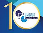 Le Carnot Ingénierie@Lyon fête 10 ans de labellisation Carnot !