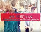 24h INGE'Innov