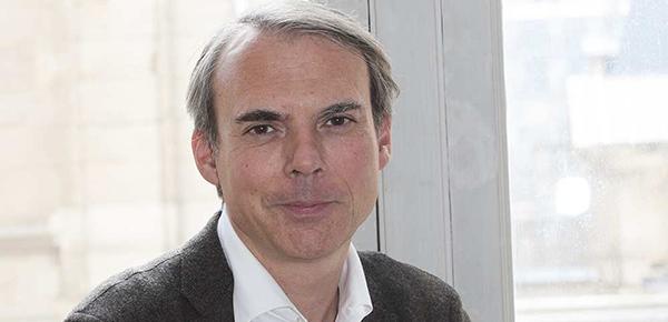 Philippe Durance