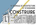 Biennale d'architecture et d'ingénierie