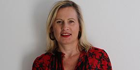 Lise Aumenier