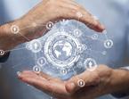Quelles opportunités d'emploi liées au digital