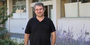 Philippe Duvauchelle