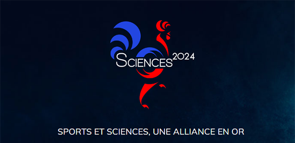 Sciences 2024