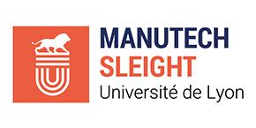 Manutech Sleight