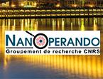 Nanoperando