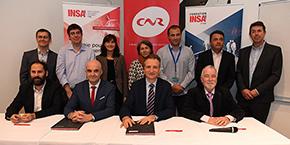 Signature Chaire CNR