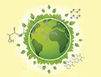 «La chimie durable : un effet de mode ou une véritable révolution»