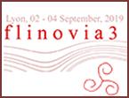 Flinovia symposium : Flow induced noise and vibration