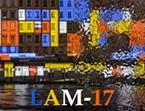 """17e édition de la conférence internationale triennale """"Liquid and Amorphous Metals"""""""