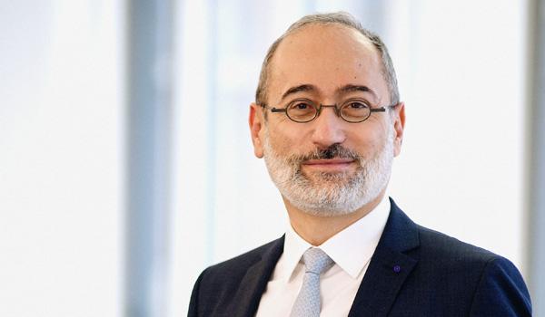 Frédéric Fotiadu