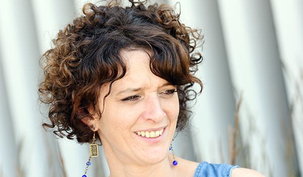 Sonia Bechet