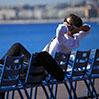 Guide de l'Organisateur de congrès, séminaires, incentives à Nice Côte d'Azur