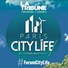 Palmarès Smart Cities 2019 La Tribune